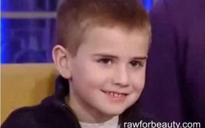 Otro niño revierte autismo gracias a una dieta sin trigo y lácteos