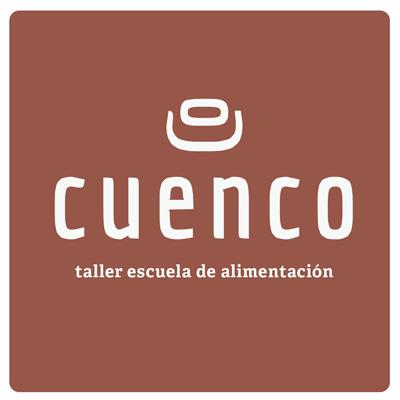 CUENCO. Taller Escuela de alimentación saludable